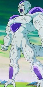 Funko POP de Freezer 100% de Dragon Ball Z - Los mejores FUNKO POP de Dragon Ball Z de anime - Filtraciones FUNKO POP