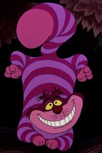 Funko POP de Gato Cheshire de Alicia en el País de las Maravillas - Los mejores FUNKO POP de Disney - Filtraciones FUNKO POP