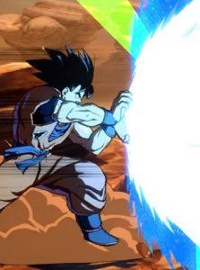 Funko POP de Goku Kamehameha de Dragon Ball Z - Los mejores FUNKO POP de Dragon Ball Z de anime - Filtraciones FUNKO POP