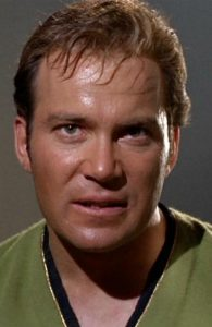 Funko POP de Mirror Kirk de Star Trek - Los mejores FUNKO POP de Star Trek - Filtraciones FUNKO POP