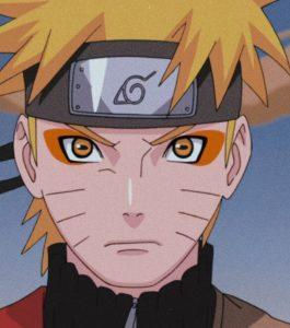 Funko POP de Naruto Sage Glow in the Dark de Naruto - Los mejores FUNKO POP de Naruto de anime - Filtraciones FUNKO POP