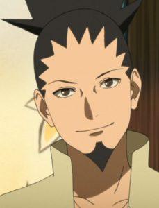 Funko POP de Shikamaru Nara de Naruto - Los mejores FUNKO POP de Naruto de anime - Filtraciones FUNKO POP