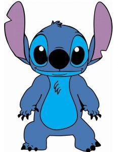 Funko POP de Stitch gigante de 25 cm - Los mejores FUNKO POP de Lilo y Stitch de Disney - Filtraciones FUNKO POP