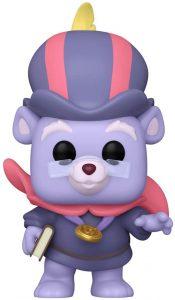 Funko POP de Zummi de los osos Gummi - Los mejores FUNKO POP de los osos Gummi - Los mejores FUNKO POP de series de animación