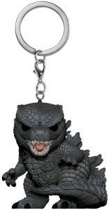 Llavero Funko POP de Godzilla de Godzilla vs Kong - Los mejores llaveros FUNKO POP de Godzilla vs Kong - Keychain FUNKO POP