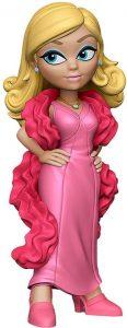 Funko Rock Candy de 1977 Super Star Barbie - Los mejores FUNKO Rock Candy - FUNKO Rock Candy de Barbie