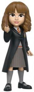 Funko Rock Candy de Hermione Granger de Harry Potter - Los mejores FUNKO Rock Candy - FUNKO Rock Candy de Harry Potter