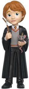 Funko Rock Candy de Ron Weasley de Harry Potter - Los mejores FUNKO Rock Candy - FUNKO Rock Candy de Harry Potter
