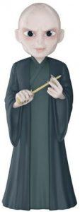 Funko Rock Candy de Voldemort de Harry Potter - Los mejores FUNKO Rock Candy - FUNKO Rock Candy de Harry Potter