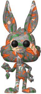 FUNKO POP de Bugs Bunny Exclusivo - Los mejores FUNKO POP de Bugs Bunny - FUNKO POP de dibujos