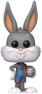 FUNKO POP de Bugs Bunny - Los mejores FUNKO POP de Space Jam 2 - A new Legacy - FUNKO POP de Space Jam 2
