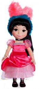 FUNKO POP de France Small World - Los mejores FUNKO POP de Disney Small World - FUNKO POP de Disney
