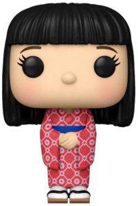 FUNKO POP de Japon de Small World - Los mejores FUNKO POP de Disney Small World
