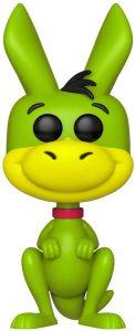 FUNKO POP de Hoppy de los Picapiedra - Los mejores FUNKO POP Flintstones - FUNKO POP de los Picapiedra